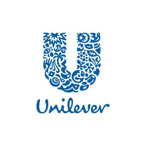 unilever logo png transparent background  diy