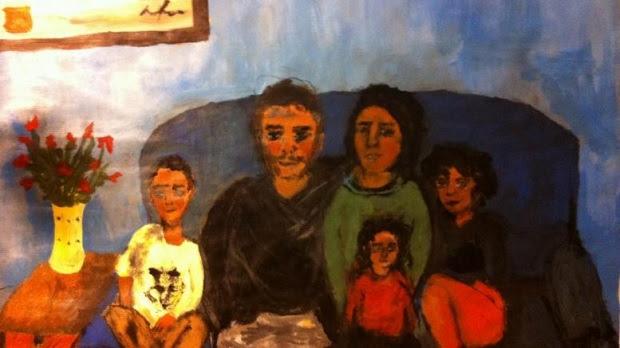 famiglia-palestinese-777x437