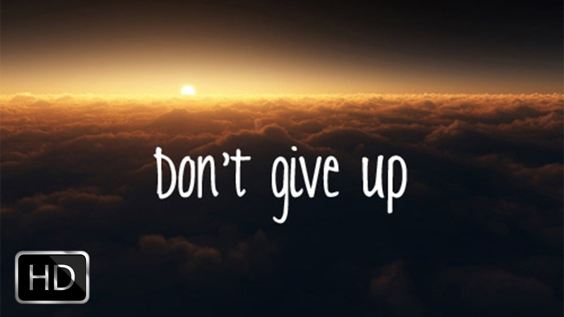 When You Hit A Detour Dont Give Up Daily Hope With Rick Warren