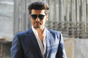 Arjun Kapoor doesn't believe Tevar is a frivolous masala film