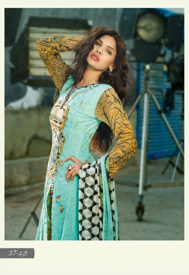 Womens-Girl-Dress-Reeva-Designer-Embroidered-Lawn-Collection-2013-By-Shariq-Textile-24