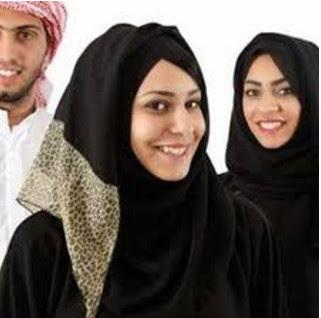 أسباب تدفع الرجل للتعدد الزوجى والزواج بأكثر من إمرأة