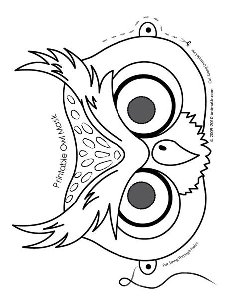 owlet pj masks coloring pages coloring pages