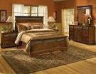 Best Home Master Bedroom Decorating Ideas in Rustic Style | Best Home