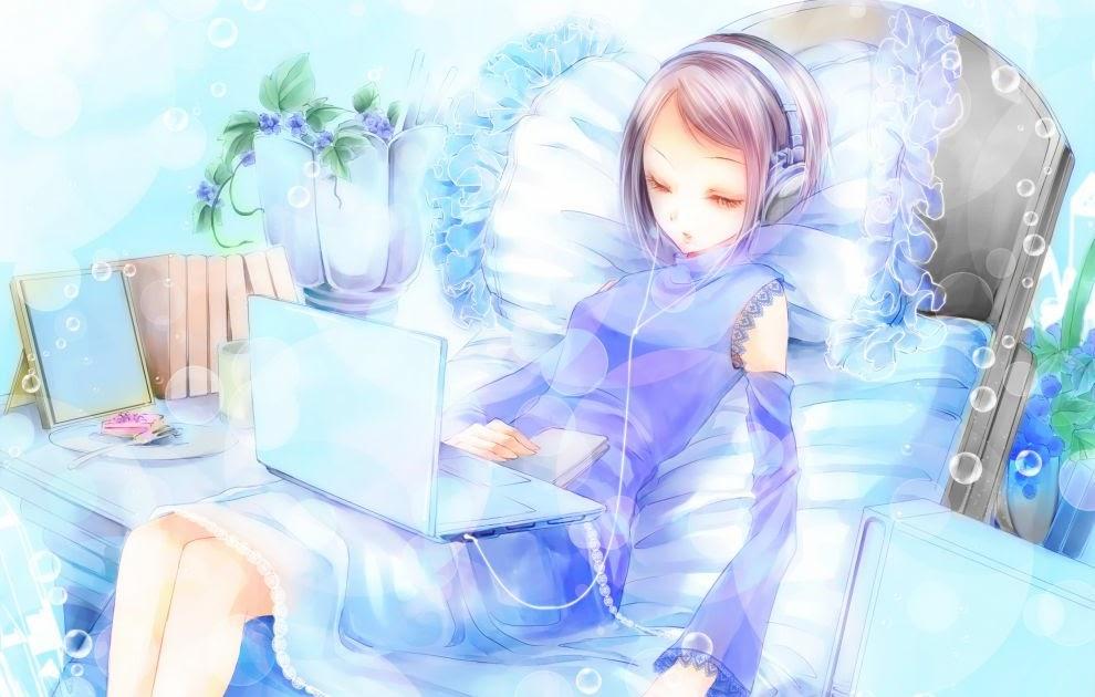 Laptop Backgrounds For Girls Computer Wallpress Free Wallpaper Site