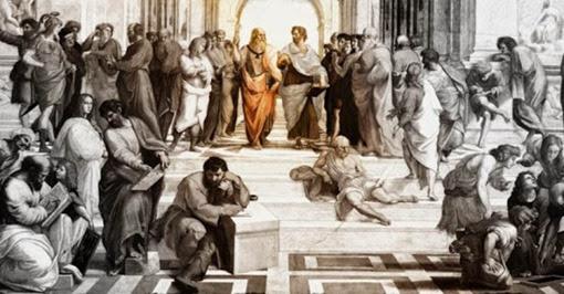 ta-epta-egxeiridia-eutyxias-trion-ellhnwn-filosofon