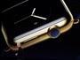 Apple Watch custará até R$ 135 mil no Brasil, mas não tem data para chegar