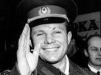Гибель Гагарина: тайна, которой не было
