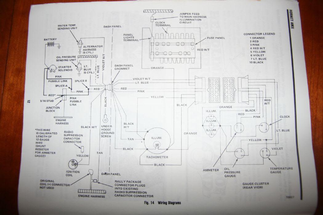 1969 Amc Amx Wiring Diagram Fiat Engine Diagrams Begeboy Wiring Diagram Source