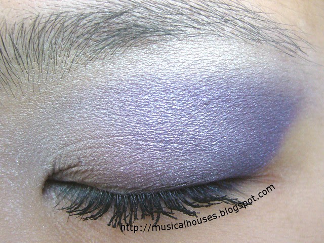 spring purple eye mua eyeshadow trio passion 1