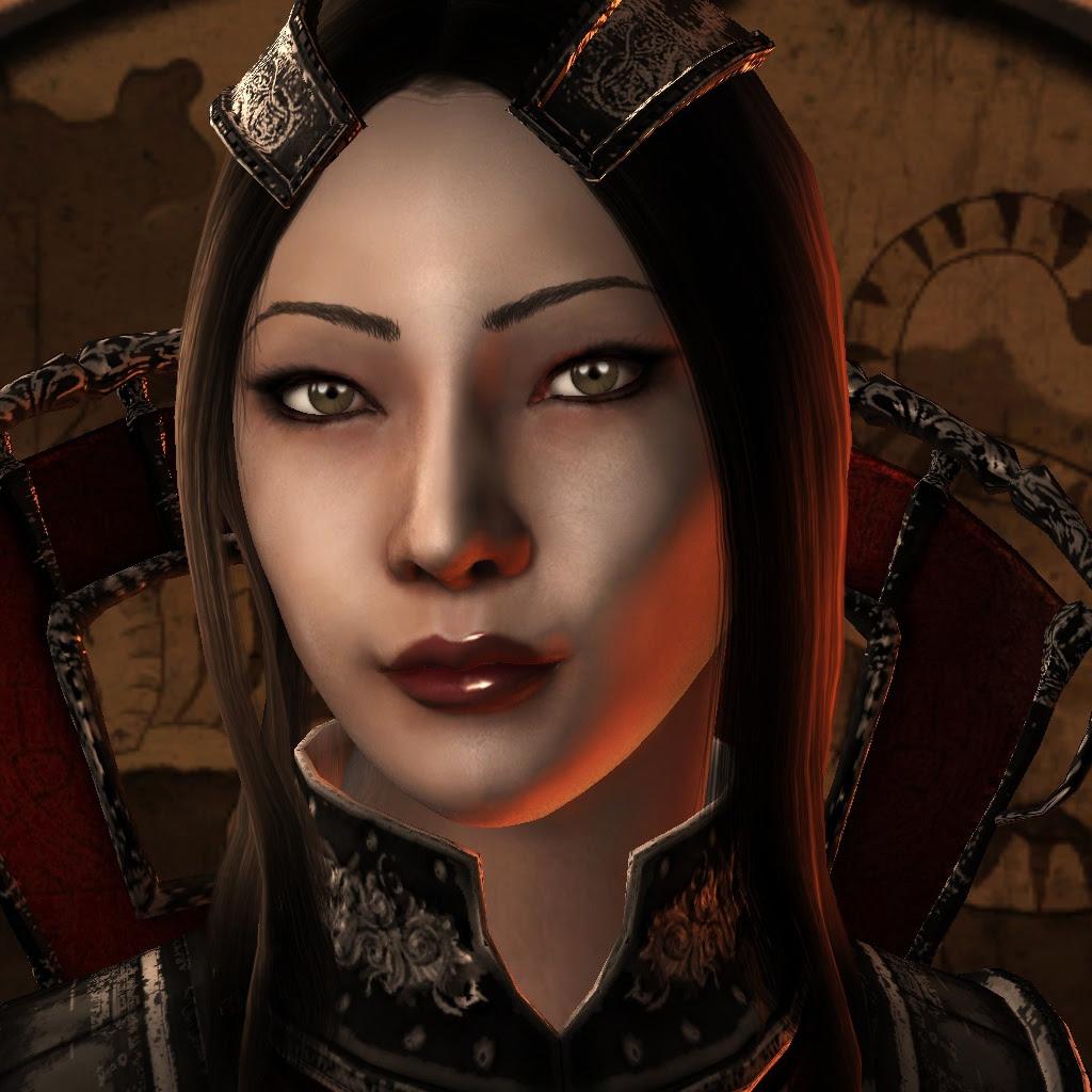 Eve Online 01