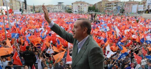 erdogan-akp01