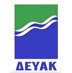 http://kalamata.gr/images/DEYAK-logo.JPG