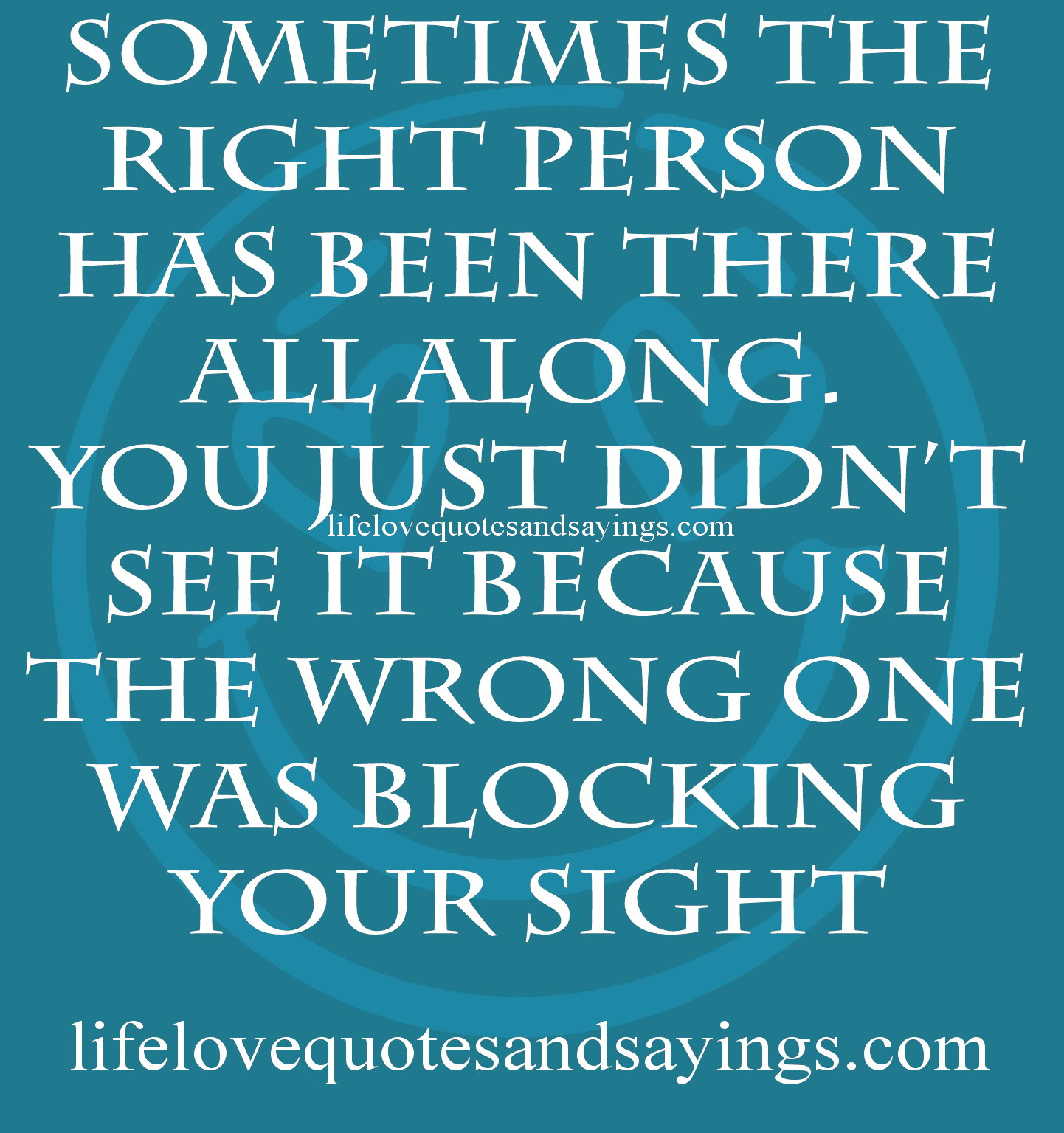 Quotes About Being With Wrong Person 30 Quotes