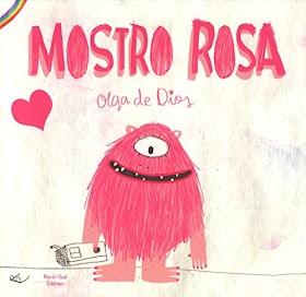 [pdf]Il mostro rosa. Ediz. a colori(886526828X)_drbook.pdf