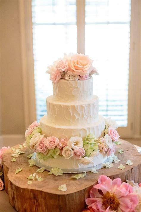Cedarwood Vintage Romantic Wedding   Historic Cedarwood