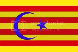 bandera Cataluñistan photo bandera_cataluntildea_zps66cd53a7.jpg