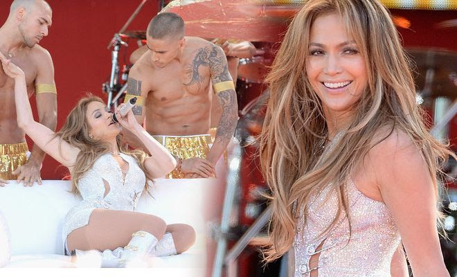 Jennifer Lopez : GMA (June 2014) photo JLO-GMA-Live.jpg
