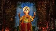 Ganpati Utsav 2020 -2021 : Mumbai's famous Lalbaughcha Raja to not keep Ganesh idol this year 2020