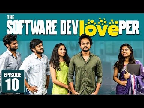 The Software DevLOVEper Episode 10