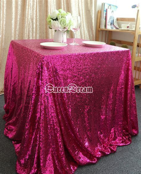 Tablecloth Factory Promo Code. Amazing With Tablecloth