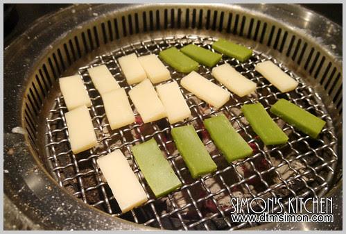 逐鹿炭火燒肉17