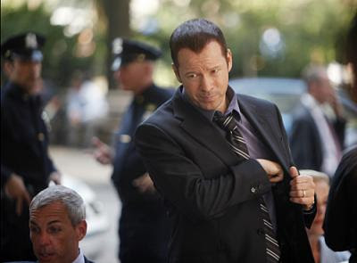 Blue_bloods_privilege_wahlberg4_400x400