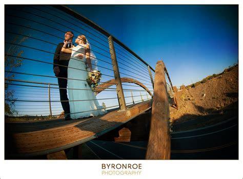 {Kim   Kurt} Tetherow Resort, Oregon Wedding