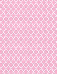 16_JPEG_pink_lemonade_MOROCCAN_tile_standard_350dpi_melstampz