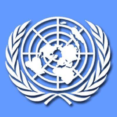 La ONU se traslada en Enero a la USFQ