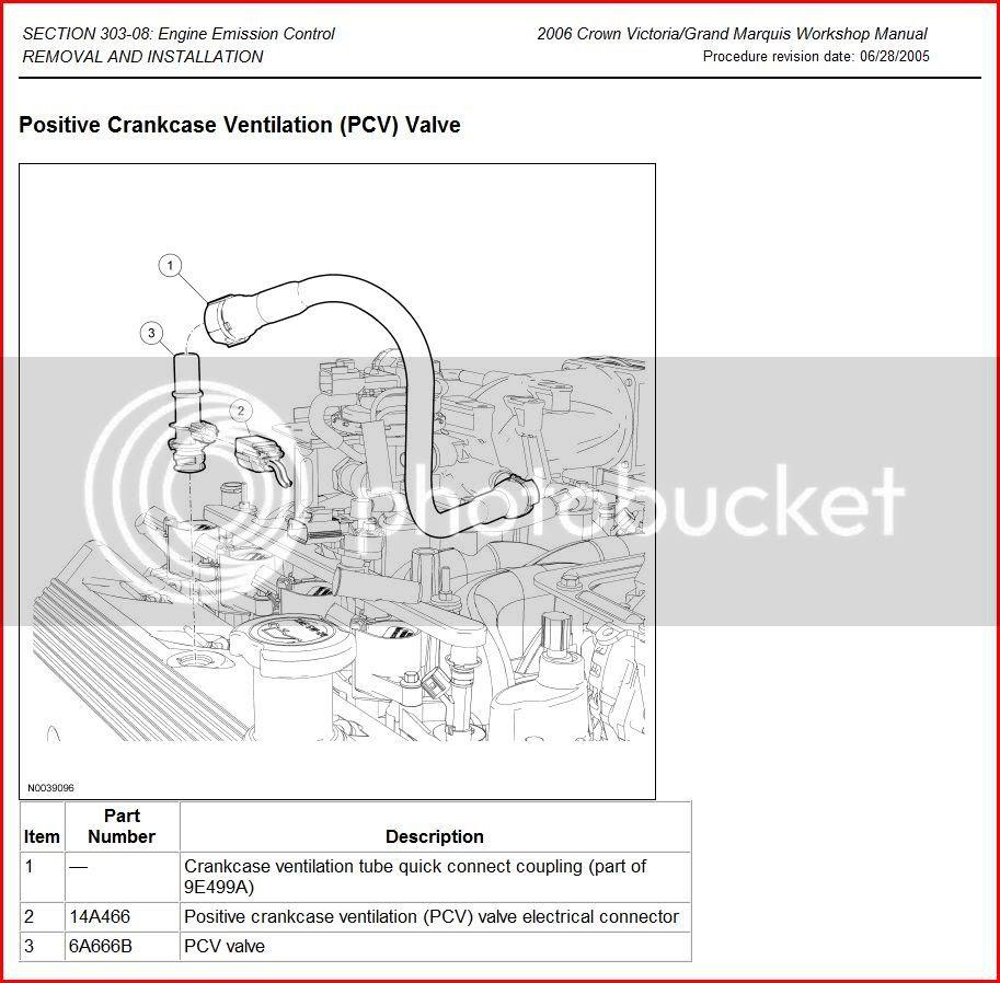 Mercury Marauder Engine Diagram Pioneer Radio Wiring Chart For Wiring Diagram Schematics