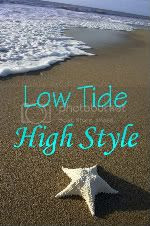 Low Tide High Style
