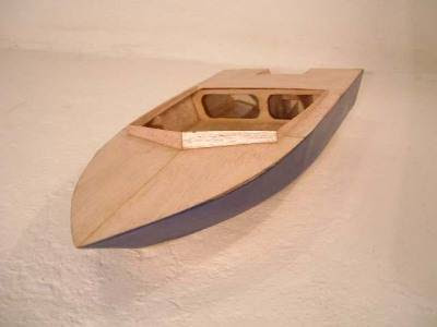 RC Boats for Sale Buying Guide for Novices | ogozideku