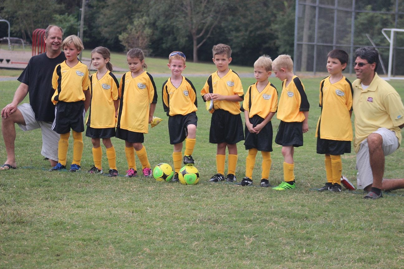 photo soccer32_zps4c0ba206.jpg