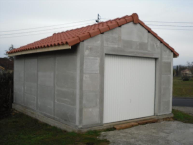 Locations de vehicule voitures prix garage prefabrique for Garage prefabrique bois prix