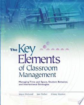 Free The Key Elements of Classroom Management