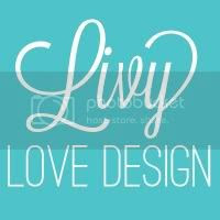 Livy Love Designs