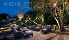 Patio & Accents | Kichler Landscape Lighting