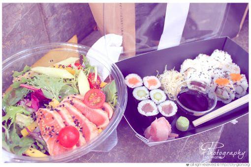 http://i402.photobucket.com/albums/pp103/Sushiina/uu3.jpg