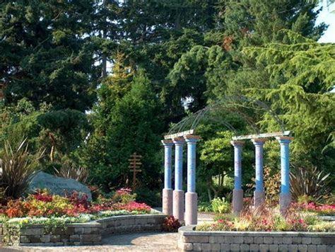 Ceremony Sites   Marysville, WA, USA   Wedding Mapper
