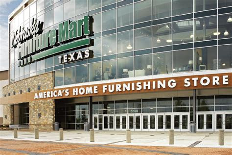 texas style shopping hearth home magazine