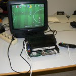 Retroconsolas Alicante 2015 (22)