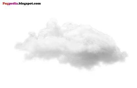 cloud png transparent image clipart png vectors