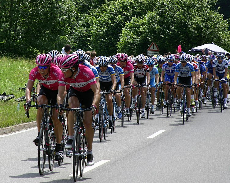 File:TourDeFrance 2005 07 09.jpg