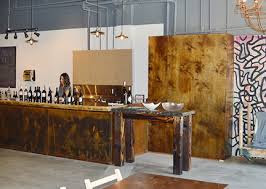 Winery «Forgotten Barrel Tasting Room», reviews and photos, 1120 W 15th Ave, Escondido, CA 92025, USA