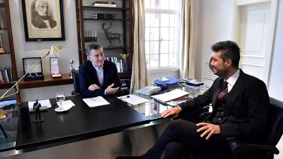 Las críticas de Cristina Kirchner a Tinelli, Macri y Awada, reveladas en una nueva escucha