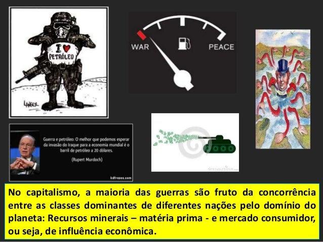 Resultado de imagem para criar um pacto político militar para dominar geopoliticamente aquela região