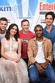 teen wolf comic con 2017 press 02