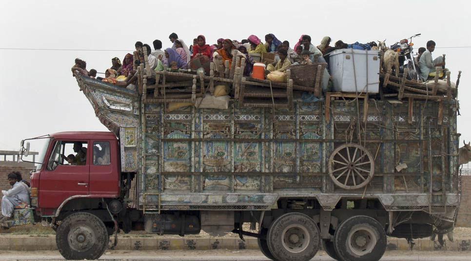 1transporteap
