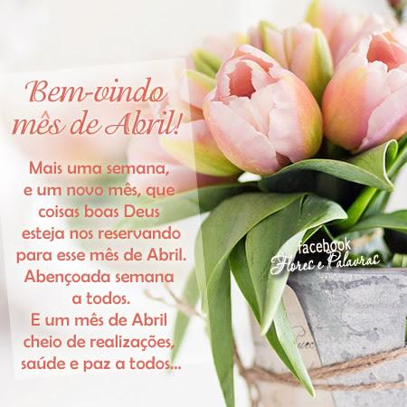 Abril Imagem 2